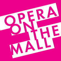Opera on the Mall: The Marriage of Figaro