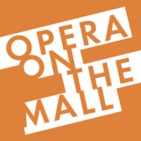 Opera on the Mall: <em>We Shall Not Be Moved</em>
